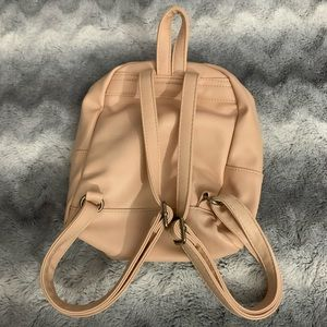 art class Accessories - Art Class mini backpack with lace detail